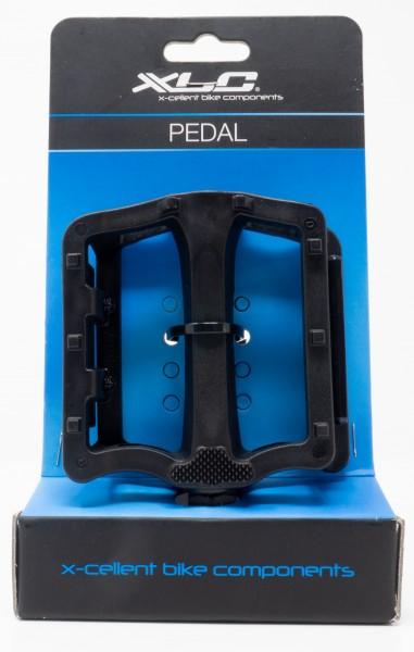 XLC MTB/ATB Freestyle Pedal PD-M27