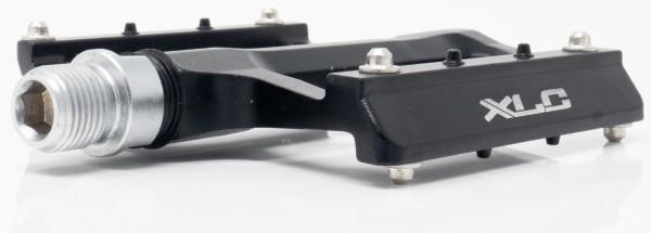 XLC Plattform-Pedal PD-M22
