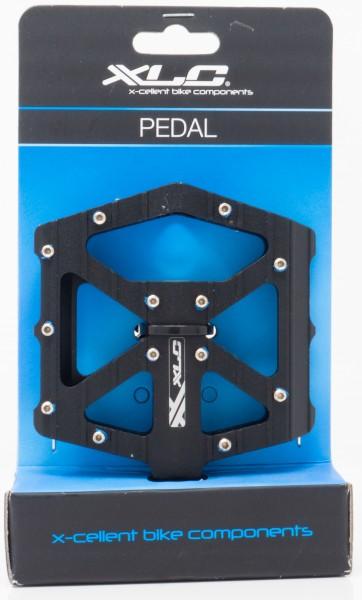 XLC MTB/Trekking Pedal PD-M12